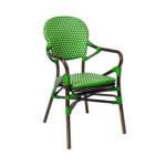 REF 170 Verde