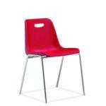 REF 418 Rojo