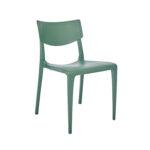REF 462 Green