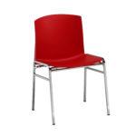 REF 479 Rojo