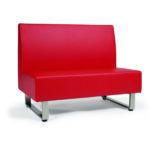 REF 771 Rojo
